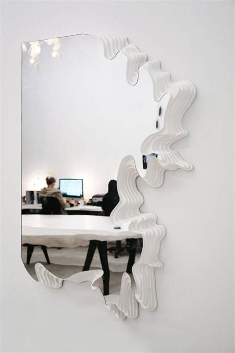 Funky Mirrors For Bathrooms Best 25 Funky Mirrors Ideas On Pinterest Mirrors With Chains Wall Mirrors Pieces And Lego Frame