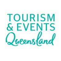 tourism   queensland linkedin
