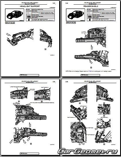 service manuals schematics 2012 mitsubishi eclipse security system контрольные размеры кузова mitsubishi eclipse gt 2006 2012 body repair manual
