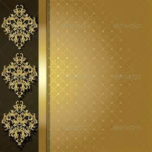 31 gold backgrounds free eps ai illustrator jpeg