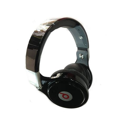 Headphone Micro Sd Player micro sd fm volume 3 5mm headphones with