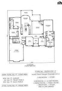hawaiian floor plans hawaiian floor plans houses house plans
