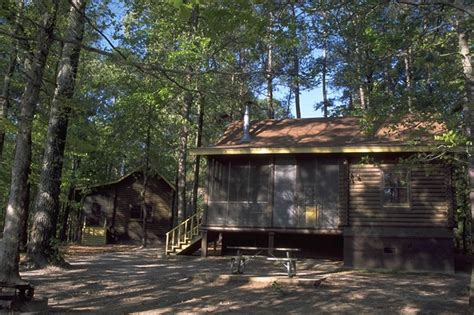 toledo bend state park wikiwand
