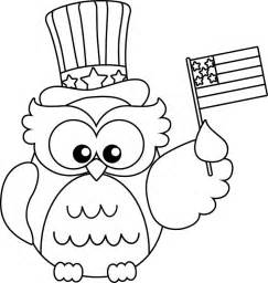 patriotic coloring pages patriotic coloring pages nywestierescue