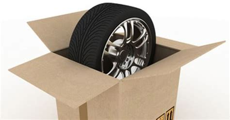 best place to buy tires creditdonkey