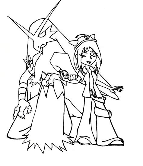pokemon coloring pages mega blaziken ditto pokemon coloring pages images pokemon images