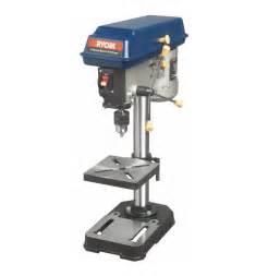 bench press table price ryobi 250w bench drill press lowest prices specials