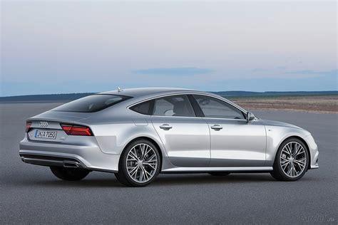 Audi A7 2015 audi a7 sportback 2015