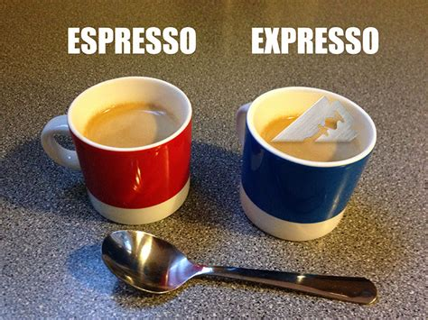 who fancies an expresso thom s blog