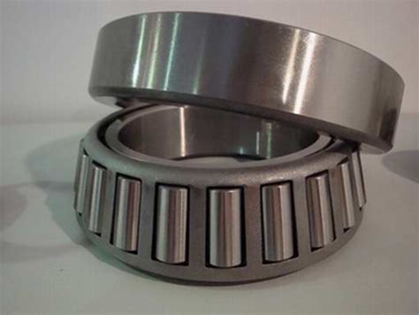 Bearing Taper 32215 A 32215 A Taper Roller Bearings Factory 75 130 33 25 32215