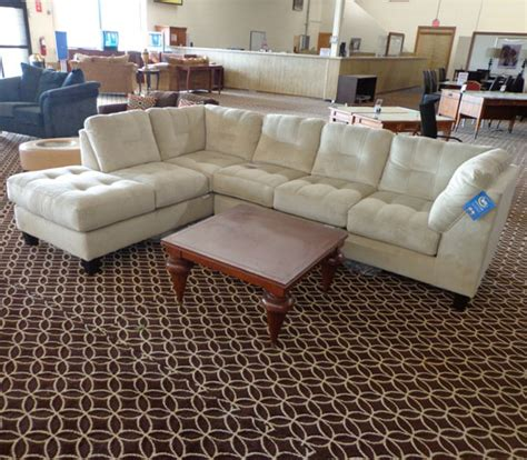 universal hotel liquidators cheap furniture in new