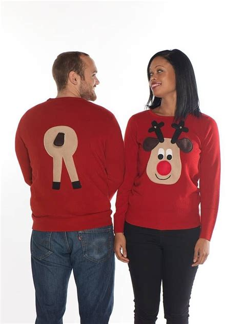 Matching Jumpers For Couples 17 Best Ideas About Matching Sweaters On
