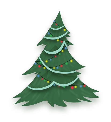 christmas tree images gif wallpapers hd pics   whatsapp dp profile
