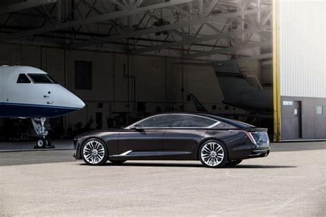 2020 Candillac Xts by 2020 Cadillac Ct5 Sedan Will Replace Ats Cts Xts