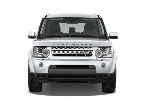 land rover lr4 safety rating safety ratings of land rover lr4 2017 2018 best cars