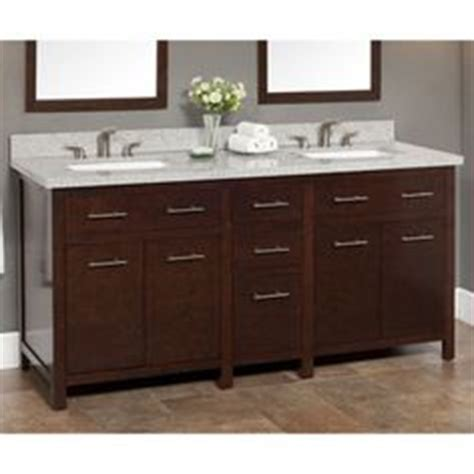 costco 72 sink vanity with backsplash 1000 images about bathroom ideas on