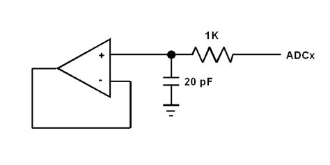 parallel port pull up resistors pull up resistor multiplex 28 images breadboard design