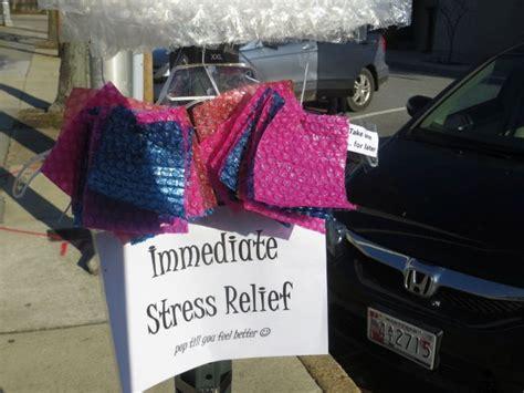Buble Wrap Paking Buble Wrap wrap relaxation station uncustomary