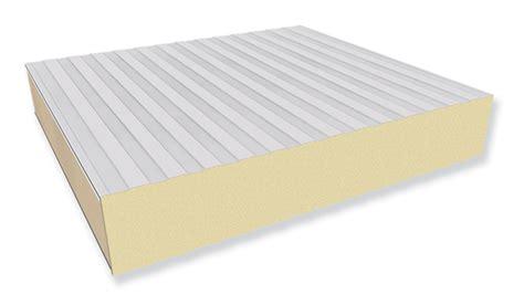 pannelli termoisolanti per pareti interne come montare pannelli isolanti idee green