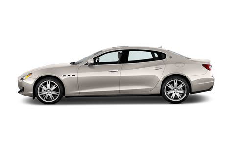 black maserati png 2015 maserati quattroporte reviews and rating motor trend