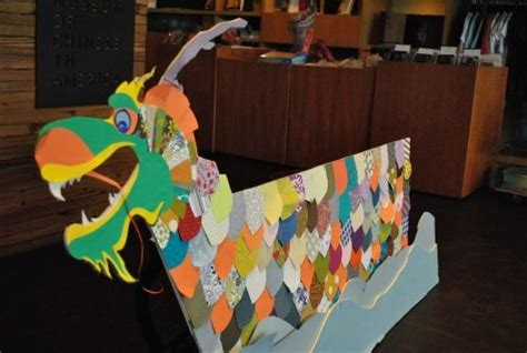 dragon boat festival crafts 12 best images about kids art and craft 端午節 on pinterest
