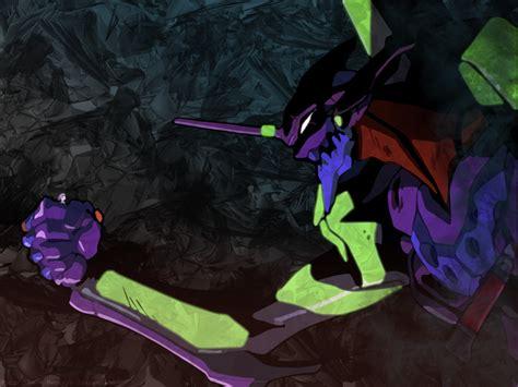 Vorhänge Poco by Neon Genesis Evangelion Wallpapers Y 1 Amv Y Anime