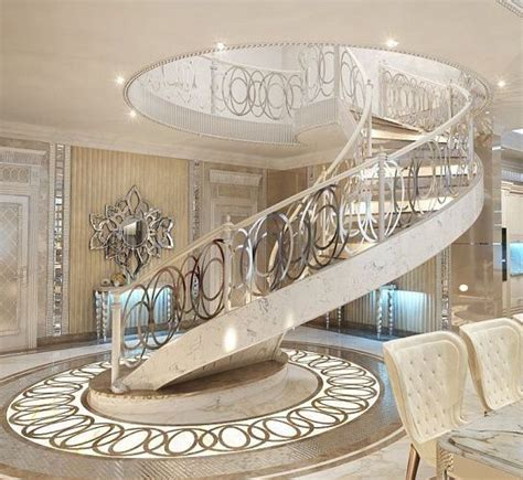 home design 3d gold stairs best 25 luxury staircase ideas on pinterest grand