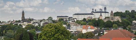 24 pflege zu hause pflege zu hause in bergisch gladbach pflegeagentur 24