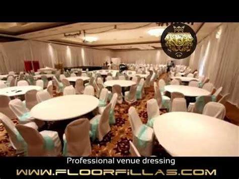 Venue Dressers Manchester by Venue Dressers Cheshire Quot Venue Dressing Cheshire Quot Quot Venue