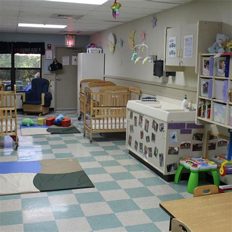 creve coeur kindercare daycare  st louis mo winnie