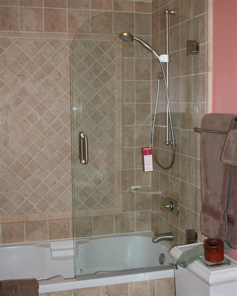 King Glass Shower Door King Glass Shower Door Hardware Shower Door Hardware At King Glass Useful Reviews Of Shower