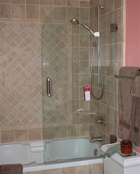 Spray Panel   Shower Door King   Shower Door Installations