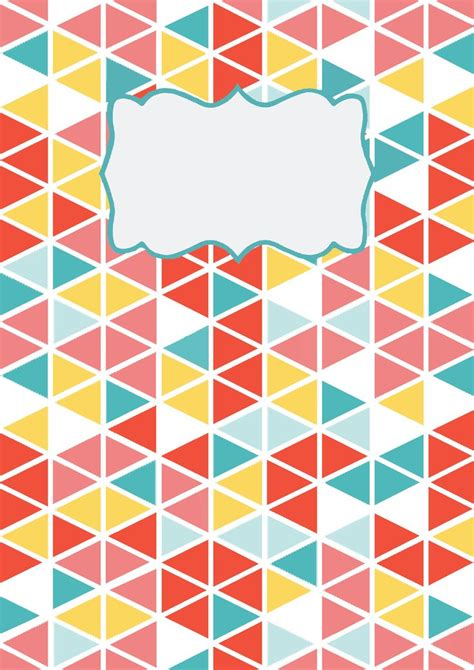 1000 ideas about binder covers free on pinterest binder