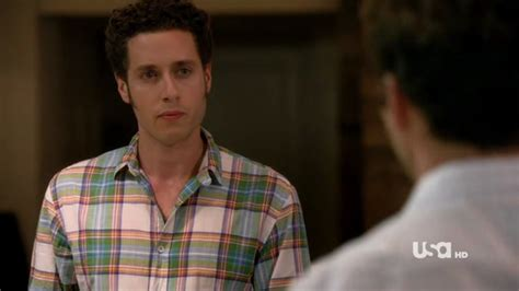 theme song royal pains royal pains 2x02 royal pains image 13186710 fanpop