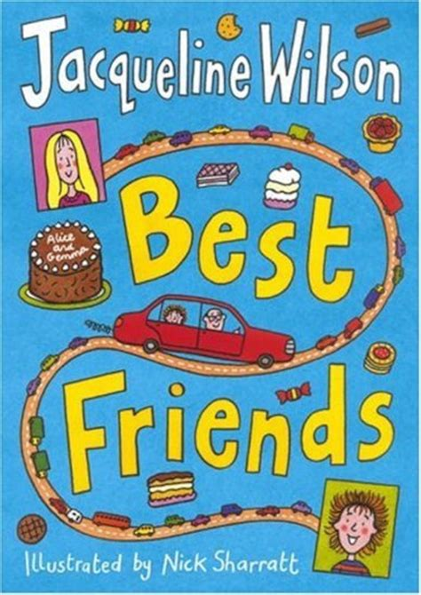 best friends scholastic kids club