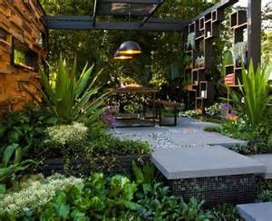 outdoor landscaping ideas backyard 55 backyard landscaping ideas you ll fall in with