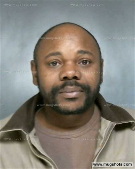 Butler County Pa Arrest Records Christopher Butler Mugshot Christopher Butler Arrest Philadelphia County Pa