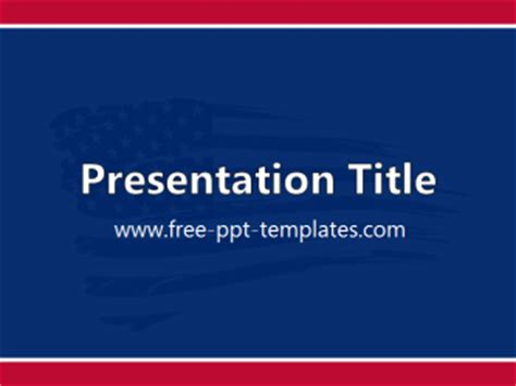 united states powerpoint template usa ppt template free powerpoint templates