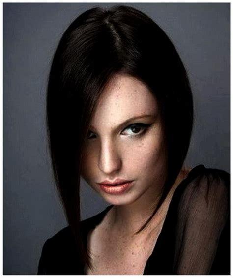 cortes de pelo para cabello corto moderno cortes modernos para mujer pelo corto