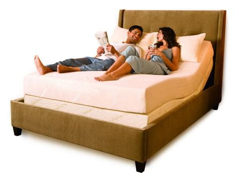 adjustable bed prices bedroomdiscounters adjustable beds