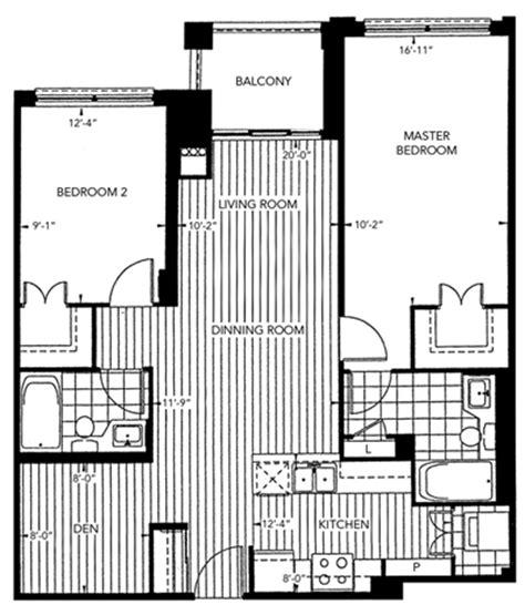 staybridge suites floor plan short term rentals furnished apartments in toronto share
