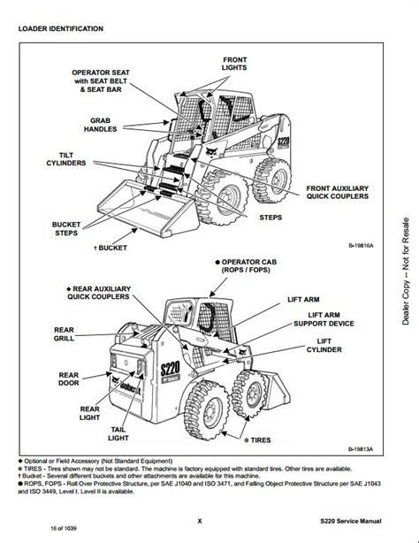 bobcat s185 parts diagram bobcat 763 fuse box 763 bobcat fuel tank wiring diagram