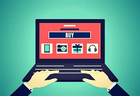 Make Money Online International - top tips for accepting international payments online makemoneyinlife com