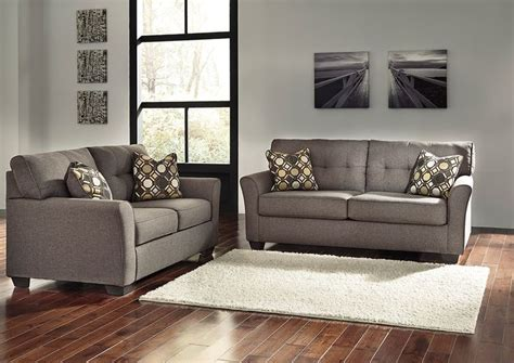 living room on sale best 25 furniture sale ideas only on