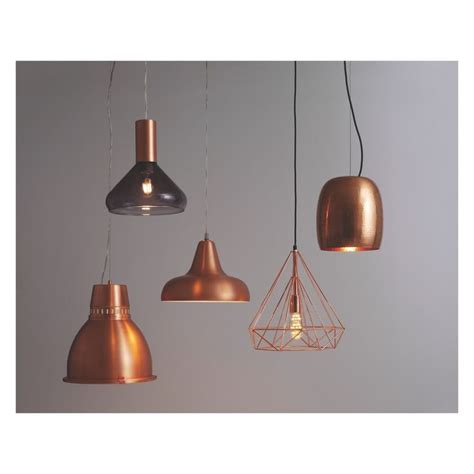 1000 ideas about copper ceiling on ceilings