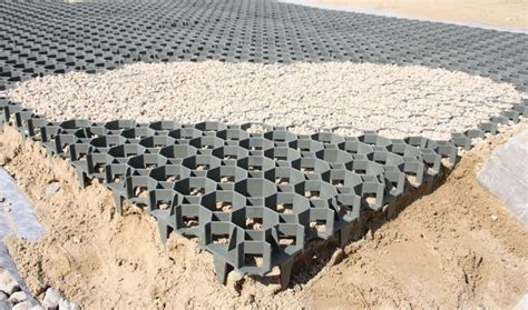 plastic pavers for patio permeable pavers toughgrid 174 grass ground reinforcement