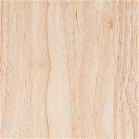 wood rubber st rubberwood wood cabinet door and drawer materials