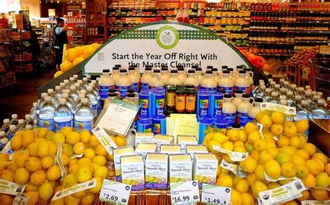 The Dangers Of Previous Detox by Airtalk 174 Is The Master Cleanse A Detox Diet Or