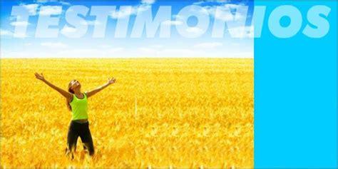 imagenes impactantes cristianas image gallery testimonios cristianos