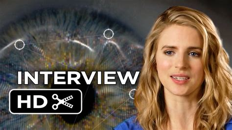 brit marling i origins wallpapers picture on hd wallpaper wireless soul